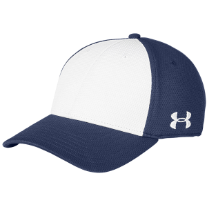 Under Armour Color Blocked Cap